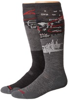Smartwool PhD Slopestyle Medium Craigieburn