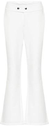Bogner Emilia ski pants