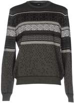 Boss Black Sweaters - Item 39743261
