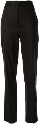 Karen Walker Metropolis trousers