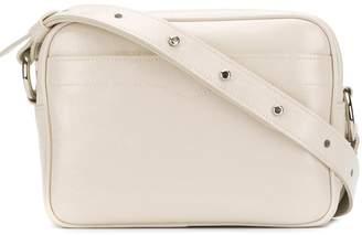 Rebecca Minkoff Big Camera shoulder bag
