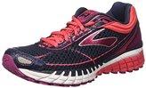 Brooks Women's Aduro 4 Running Shoes