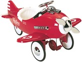 The Well Appointed House Sky King Pedal Plane for Kids- ON BACK ORDER UNTIL SPRING 2017