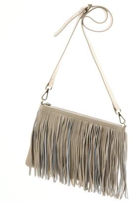 BEIGE Nadia Minkoff The Angel Bag