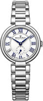 Dreyfuss & Co 1974 Ladies' Stainless Steel Bracelet Watch