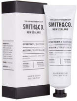 The Aromatherapy Company NEW Smith & Co Hand Cream 80ml Restore - Mandarin, Lime Leaf & Vanilla