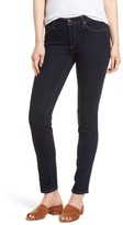AG Jeans Women's 'Prima' Mid Rise Skinny Jeans