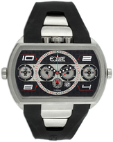 Equipe Dash Xxl Collection E911 Men's Watch