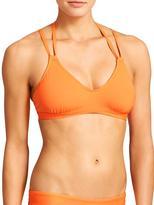 Athleta Scoop Bikini