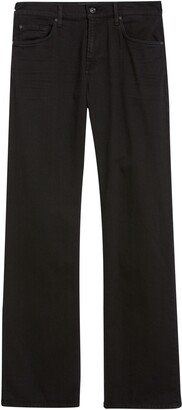 7 For All Mankind Brett Luxe Performance Modern Bootcut Jeans