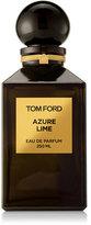 Tom Ford Azure Lime Eau de Parfum, 8.4 oz.