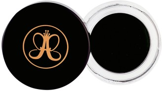 Anastasia Beverly Hills Waterproof Creme Color