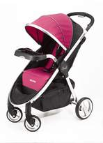 Recaro Performance Denali Stroller, Candy by