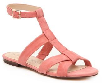 Sole Society Marnee Sandal