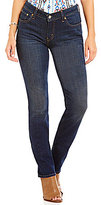 Levi's 414 Relaxed Straight Leg Jeans