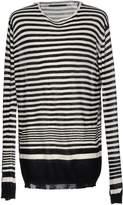 Haider Ackermann Sweaters - Item 39763713