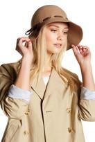 Eric Javits Alixe Wool Hat