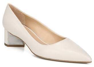 Franco Sarto Global Pump