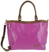Pinko BAG Medium fabric bags