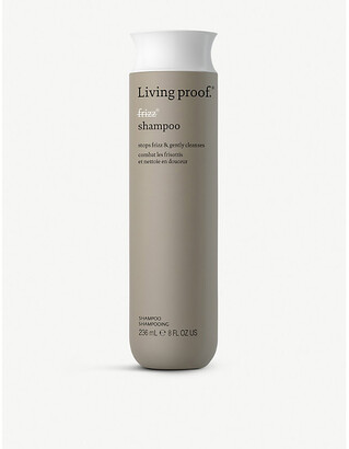 Living Proof No Frizz shampoo 236ml