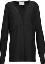 Jason Wu Silk blouse