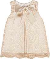 Mademoiselle Charlotte Ella Lace Dress