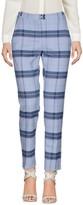 Pinko Casual pants - Item 13104011