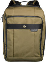 Tumi T-Tech by Gateway Olympia Brief Backpack