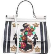 Dolce & Gabbana Handbags - Item 45358602