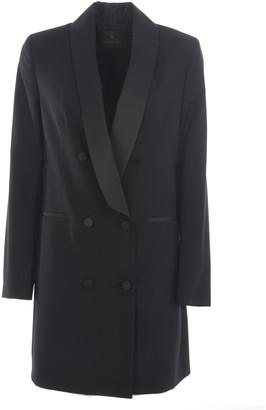 Manuel Ritz Dress