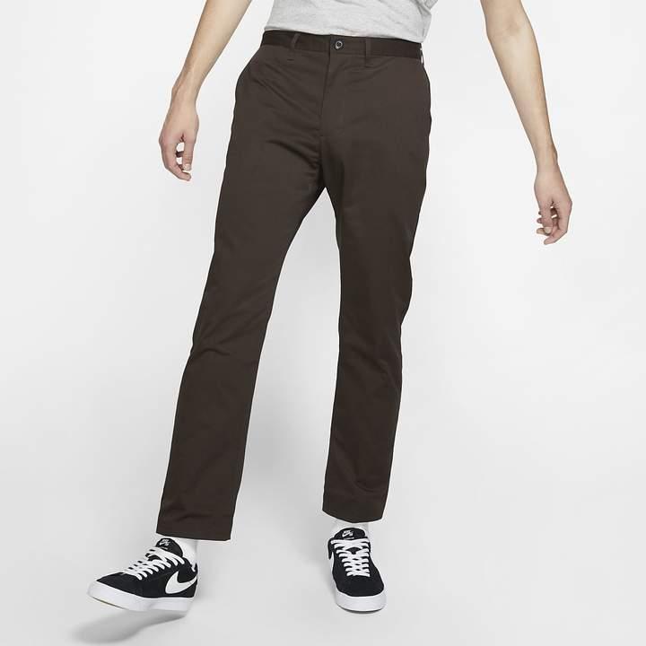4536759852080f Nike Dry Fit Pants Men - ShopStyle