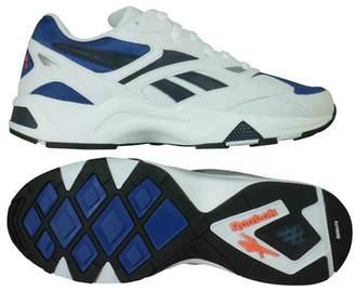 Reebok Aztrek 96 Sneaker