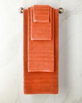Ralph Lauren Home PALMER BATH TOWEL