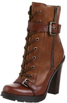 Women's Maeve Boot