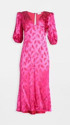 Ronny Kobo Teresa Dress