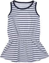 Name It Dresses - Item 34670890