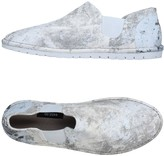 Marsèll Low-tops & sneakers - Item 11323461