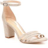 Antonio Melani Bayley Dress Sandals