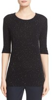 ATM Anthony Thomas Melillo Women's Cashmere Sweater