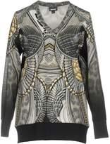 Just Cavalli Sweatshirts - Item 12027122