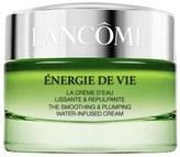 Lancôme 'energie De Vie' Water-Infused Moisturizing Cream