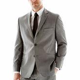 Haggar Slim-Fit Suit Jacket