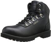 Lugz Men's Pine Ridge WR Boot
