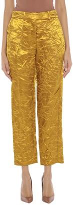 Sies Marjan Casual pants