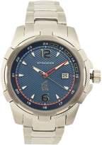 SPINNAKER Wrist watches - Item 58029363