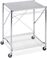 Honey-Can-Do Folding Table