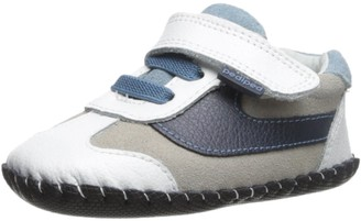 pediped Originals Cliff Casual Sneaker