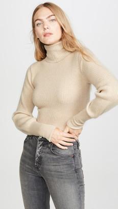Reformation Victoria Sweater