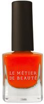 LeMetier de Beaute Le Metier de Beaute Clockwork Orange Nail Lacquer