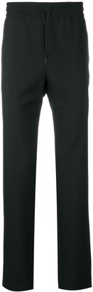 Versus Regular Tapered Trousers